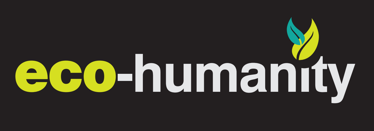 Eco-humanity