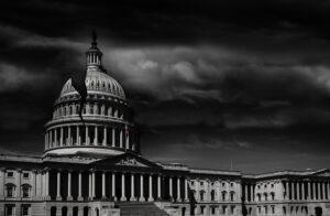 democratic decline